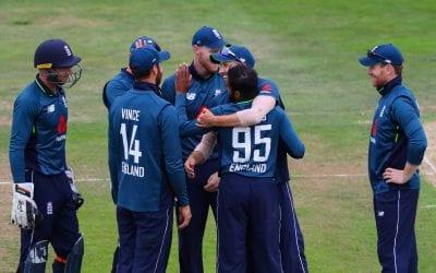 Cricket or tax?