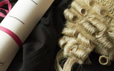 Should you litigate your tax dispute?